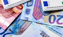 Euro Live EUR GBP Climbs On Brexit Woes USD In Tight Range