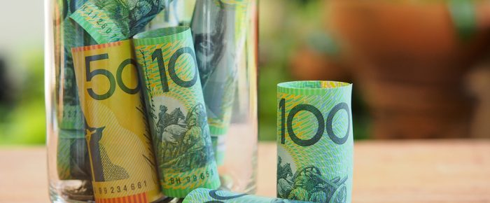 Pound Exchange Rate Forecast: GBP/AUD, GBP/CAD, GBP/NZD