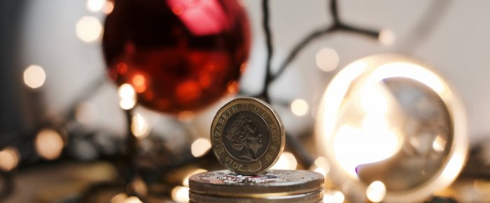 GBP EUR Exchange Rate 2018 In Review And 2019 Forecast