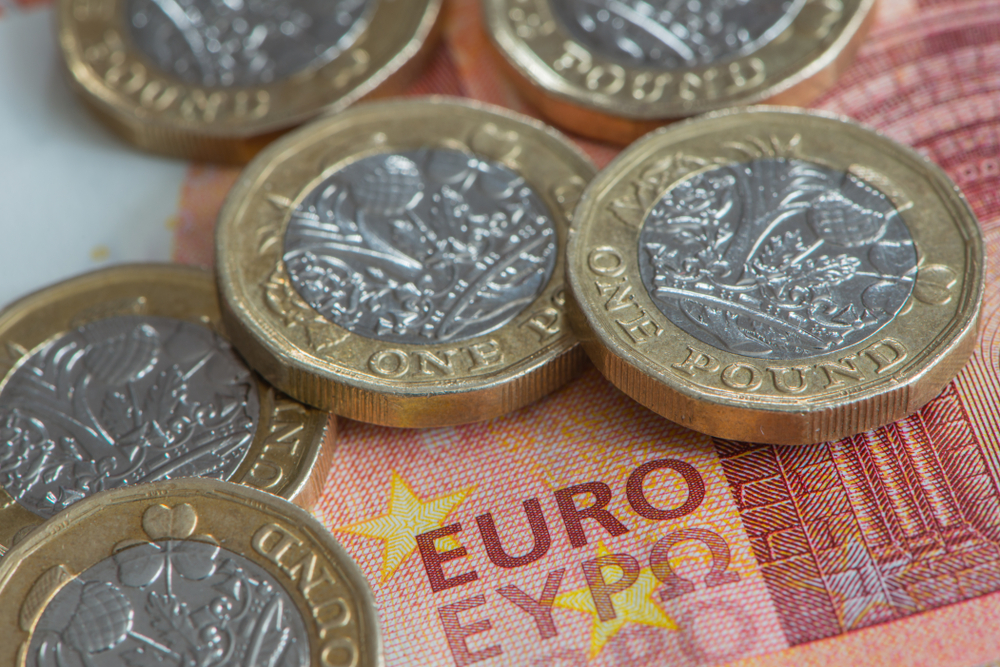 Eurozone Inflation Slows More Than Initial Estimate
